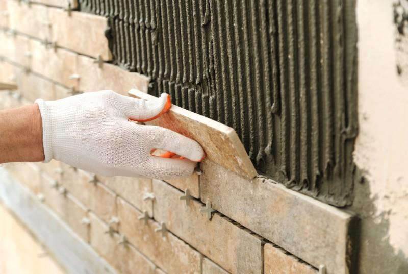 Revêtement de mur